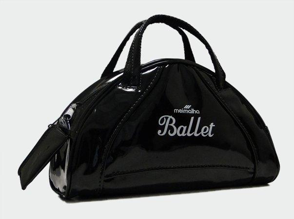 bolsa ballet preto lateral N.jpg