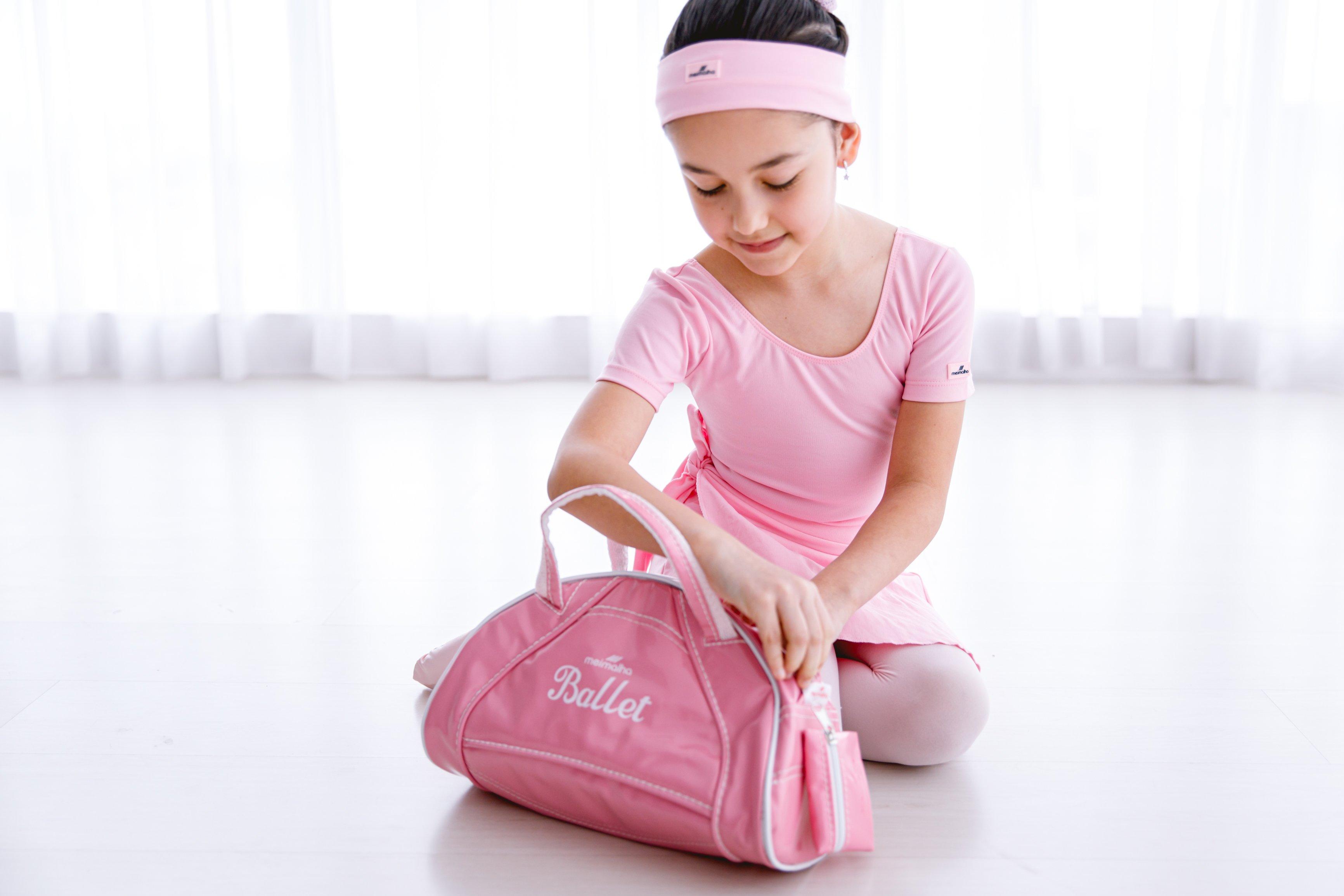 kit ballet 5.jpg