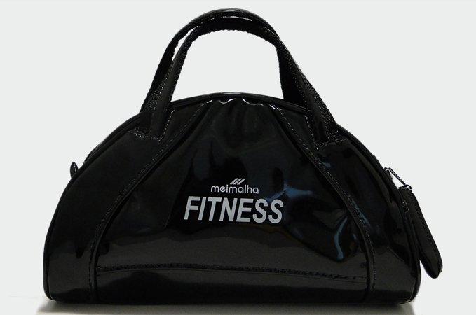 Bolsa fitness 1.jpg