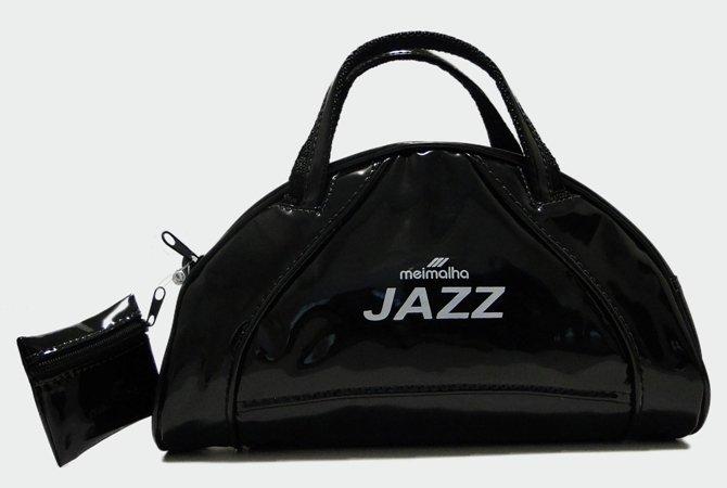 Jazz 1.jpg