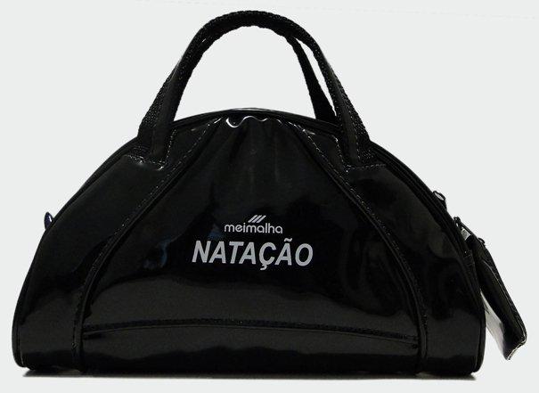 Bolsa Natação 1.jpg