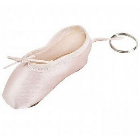 chaveiro ballet.jpg