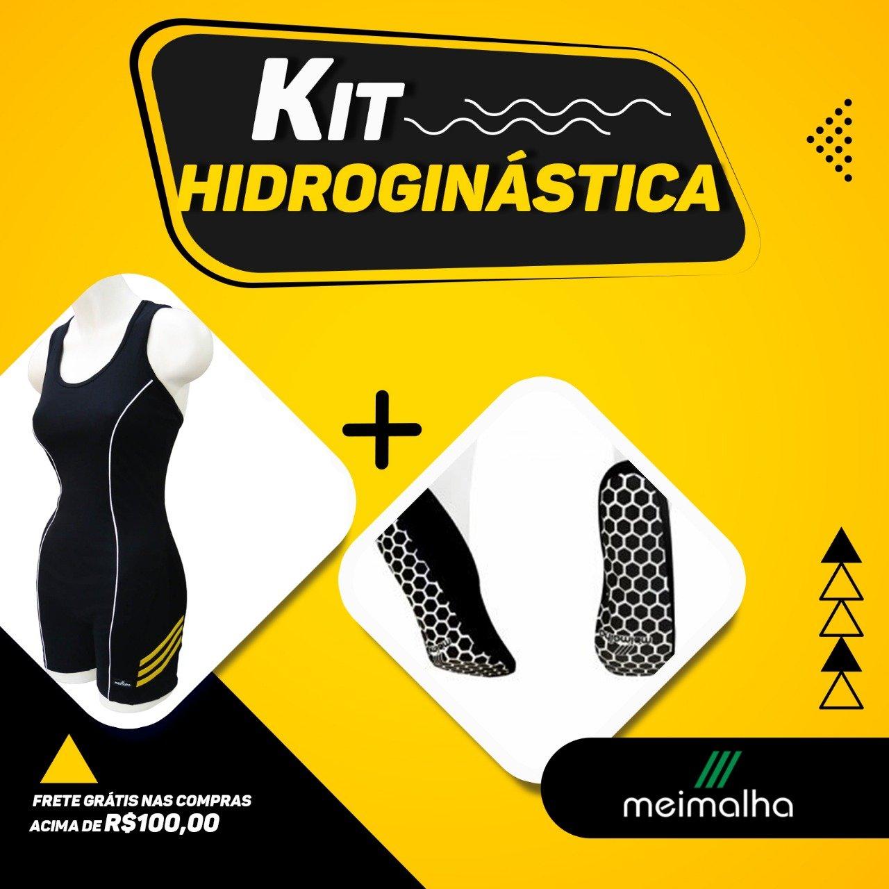 7154 kit macaquinho + sapatilha.jpg