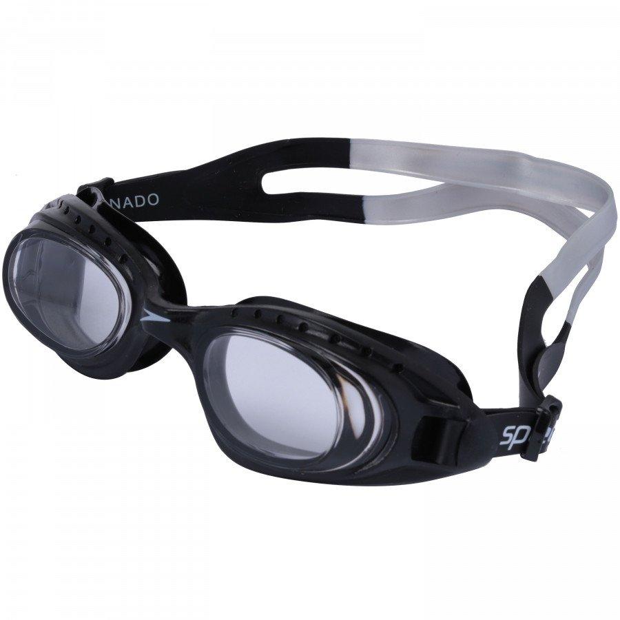 oculos-de-natacao-speedo-tornado-adulto preto-img.jpg