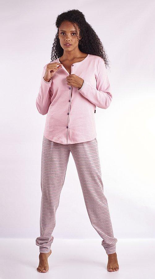 300846-pijama-suedine-cor2-649 rosa.jpg