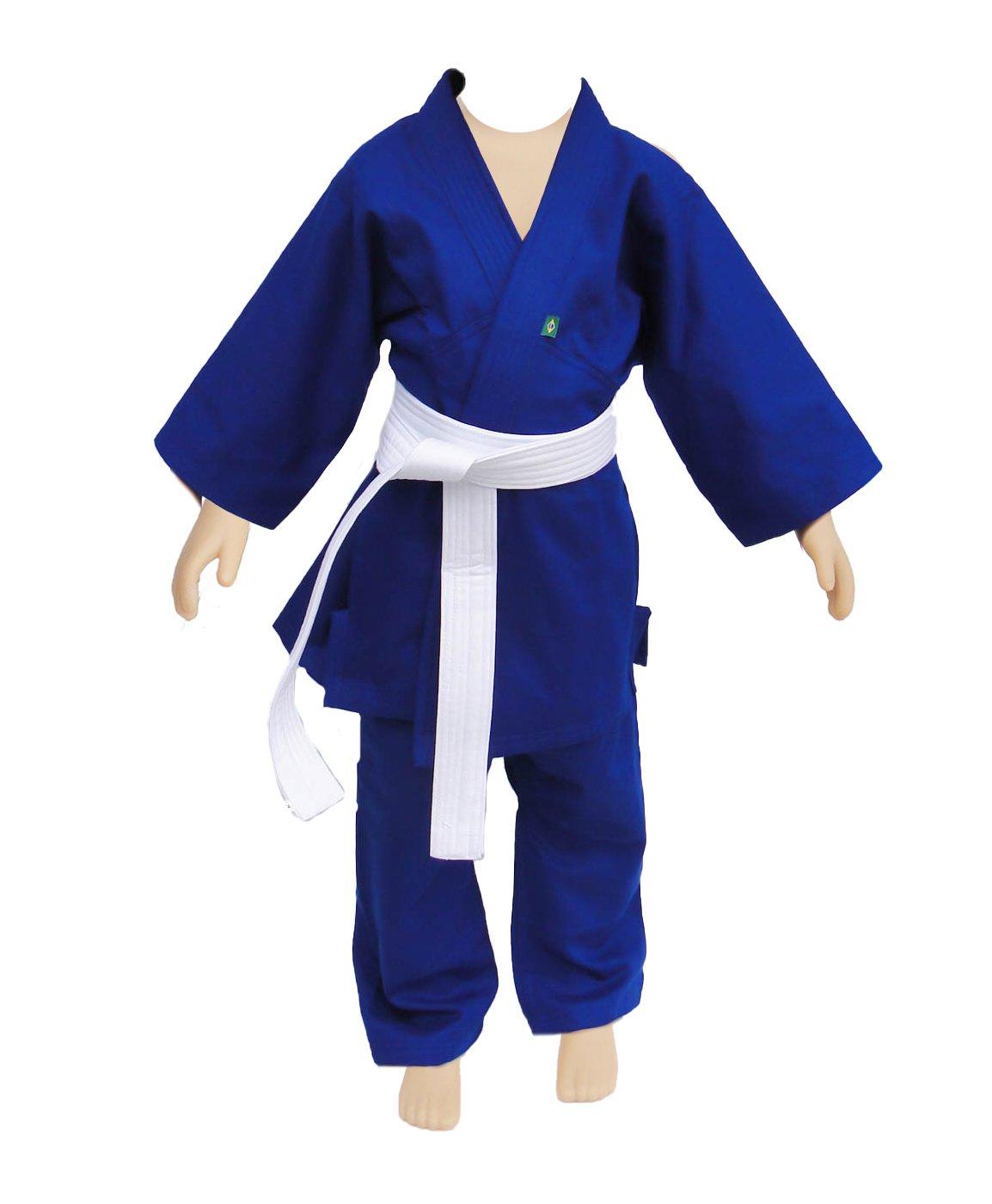 judo frente 1.jpg