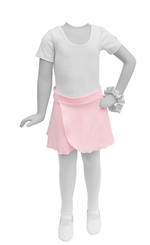 Saia helanca rosa e branco.jpg