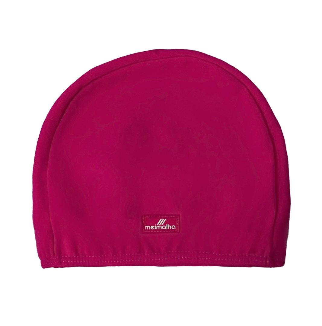 REF1001 Lado Pink.jpg