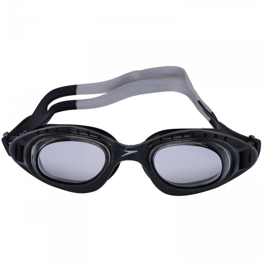 oculos-de-natacao-speedo-tornado-adulto preto 3-img.jpg