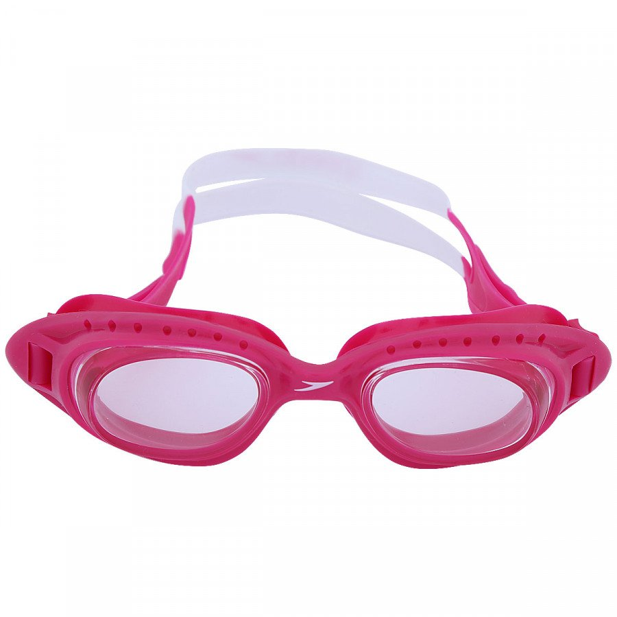 oculos-de-natacao-speedo-tornado-adulto rosa 3-img.jpg