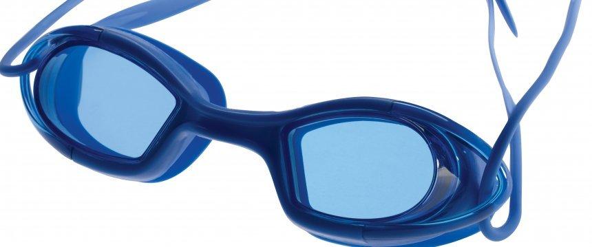 509081 Azul com Azul.jpg
