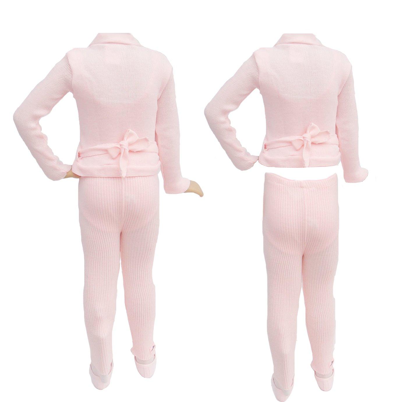 Ballet lã conjunto costas 2 imagens .jpg