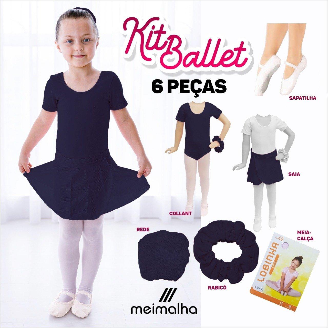 KIt ballet Marinho.jpg