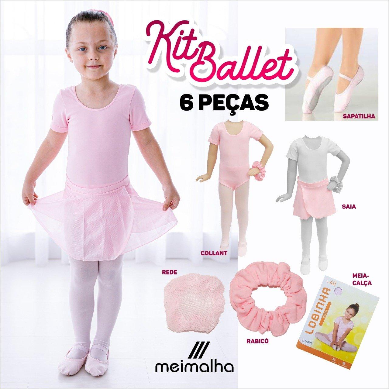 Kit Ballet principal.jpg