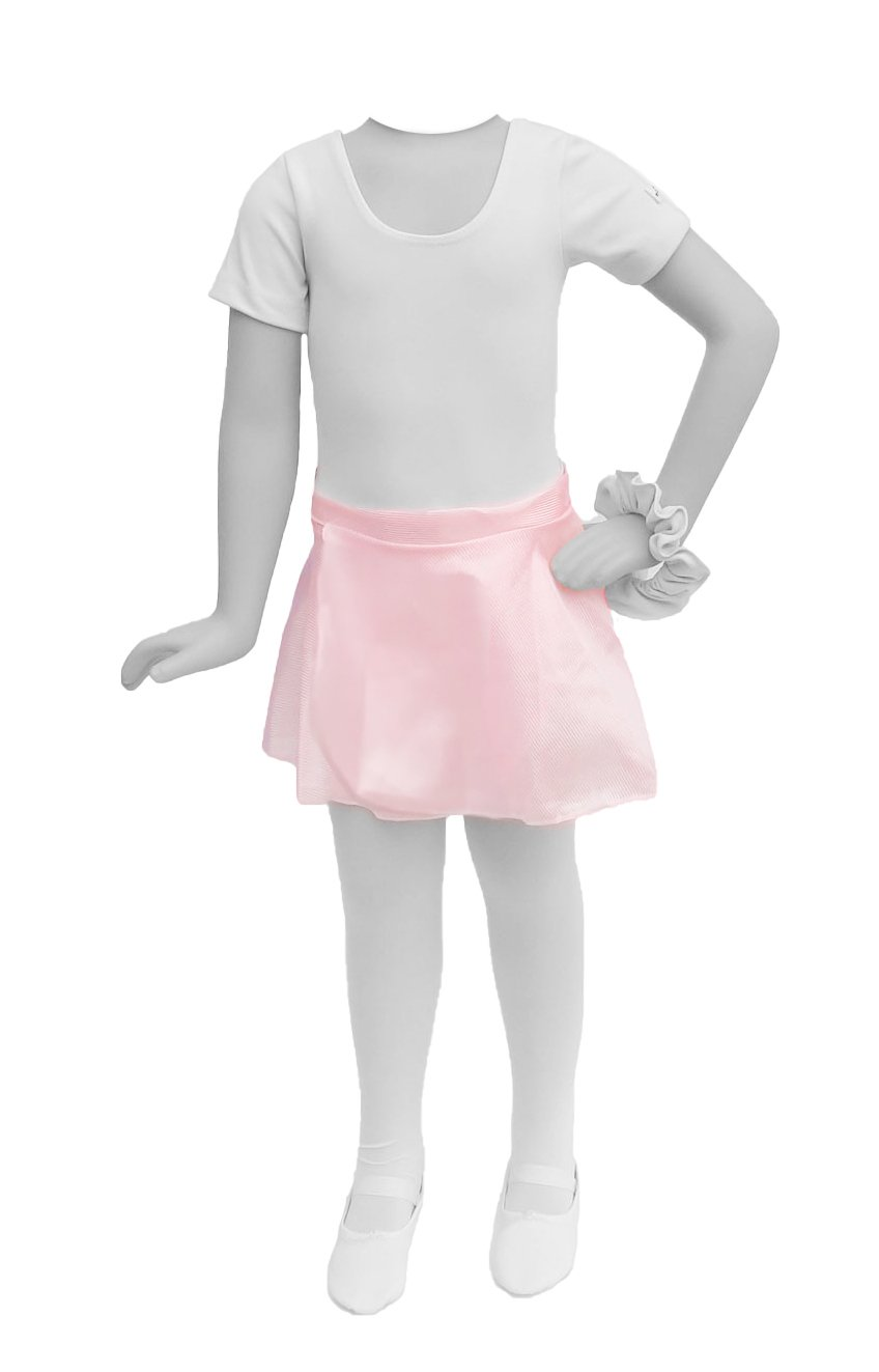 saia trilobal rosa e branco.jpg