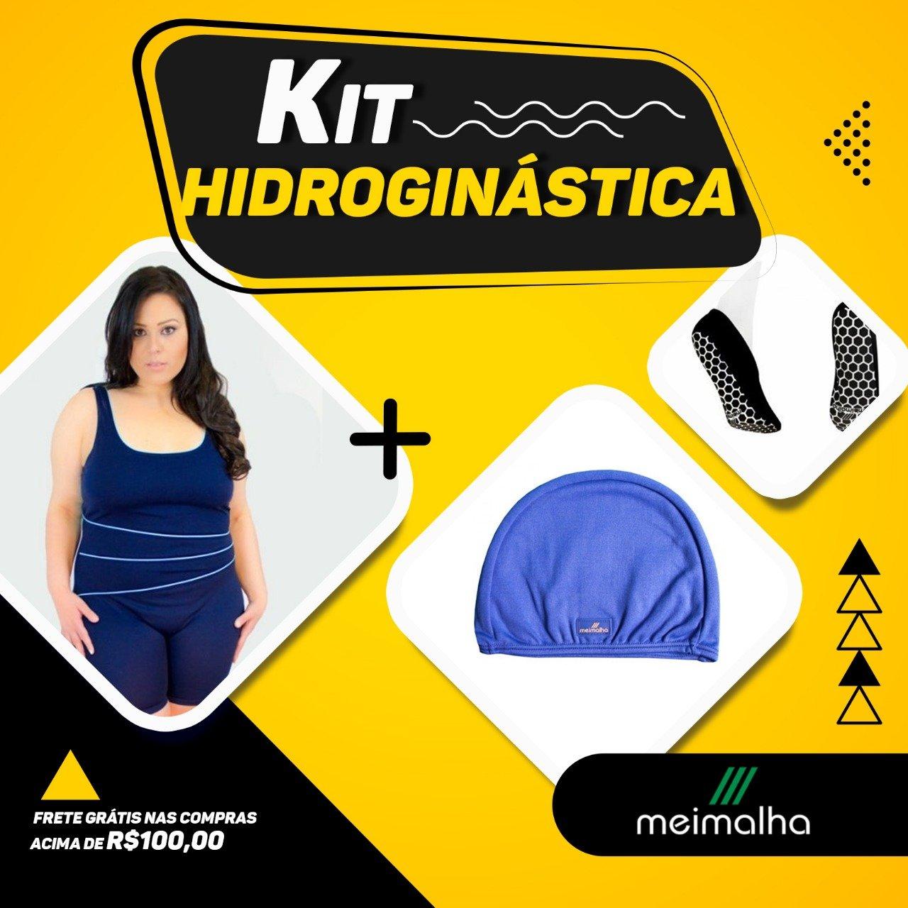 kit 7180 + 1001 + 1013.jpg