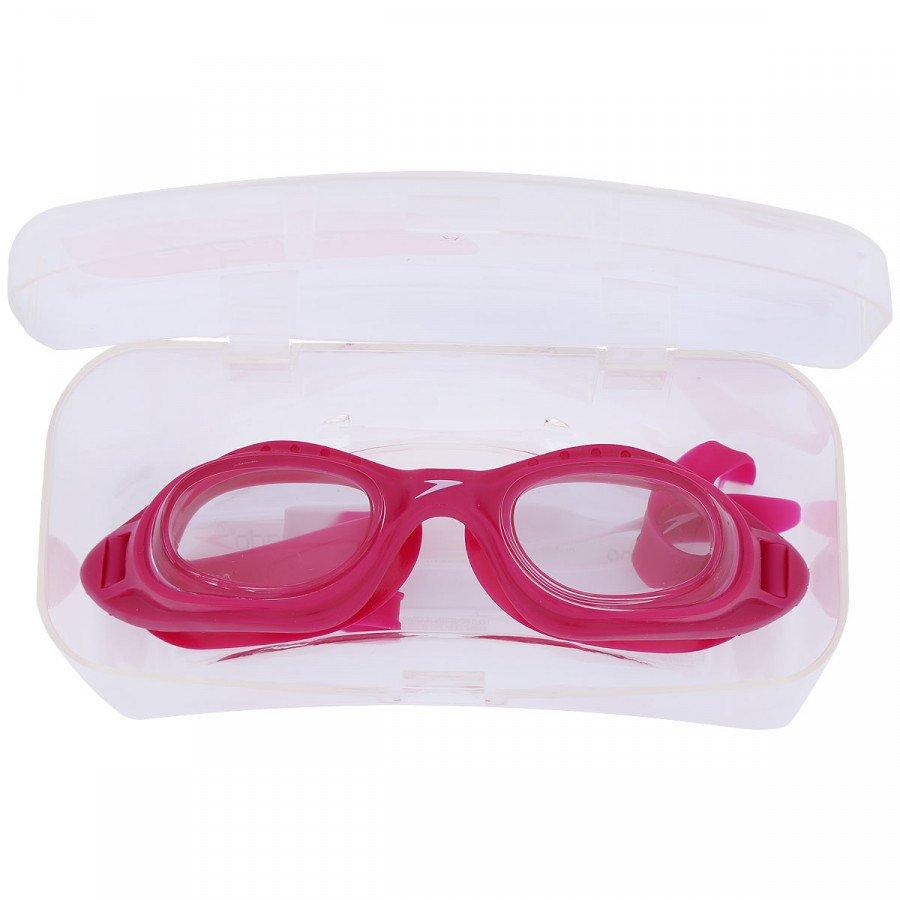 oculos-de-natacao-speedo-tornado-adulto rosa 4-img.jpg