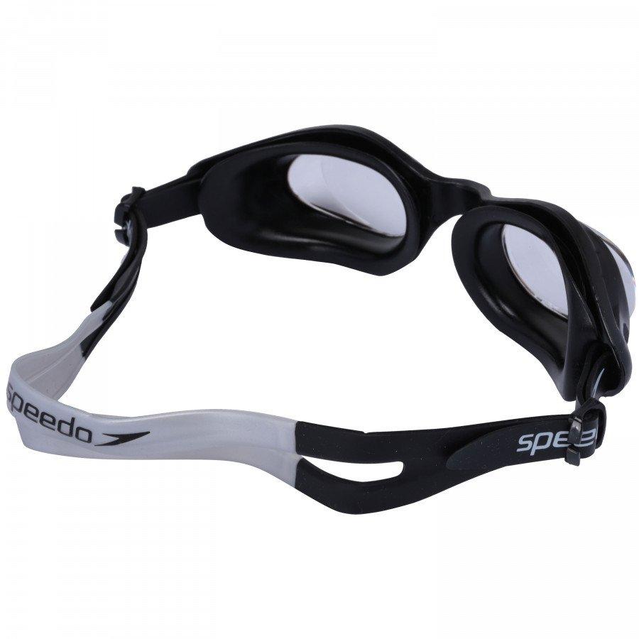 oculos-de-natacao-speedo-tornado-adulto preto 2-img.jpg