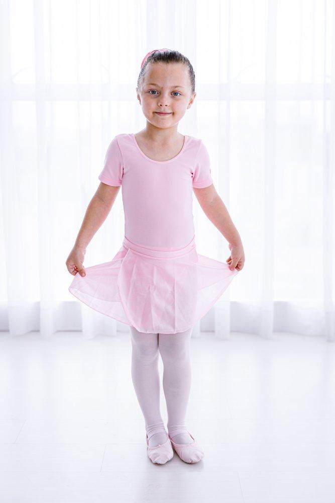 kit 01 ballet.jpg